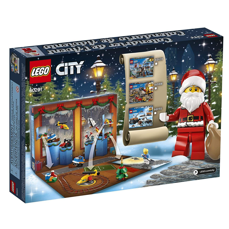 Amazon Com Lego Friends Advent Calendar 41353 New 2018 Edition