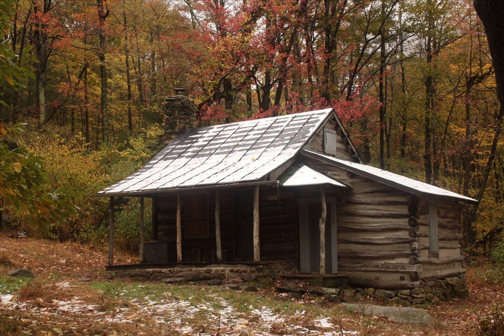 404 Vhost Unknown Mountain Cabin Cabin Log Cabin