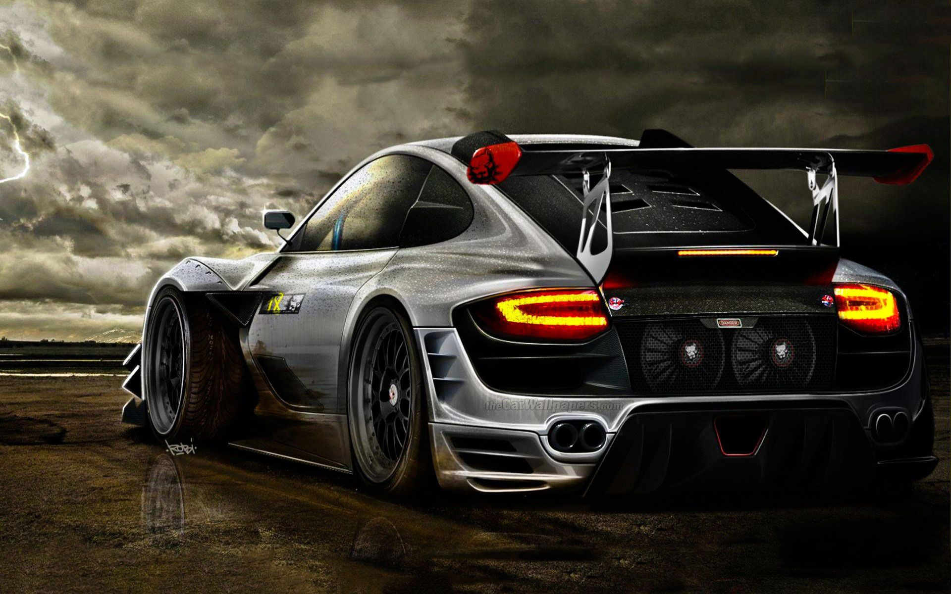 Cool Cars Hd Wallpapers In Wallpaper XPX With
