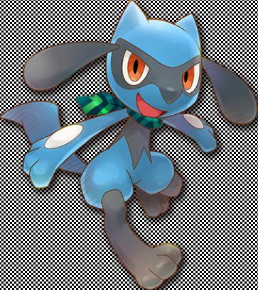 886e2f963d7820d27c2b9891f2c896cd - How To Get Riolu Pokemon Mystery Dungeon Explorers Of Sky
