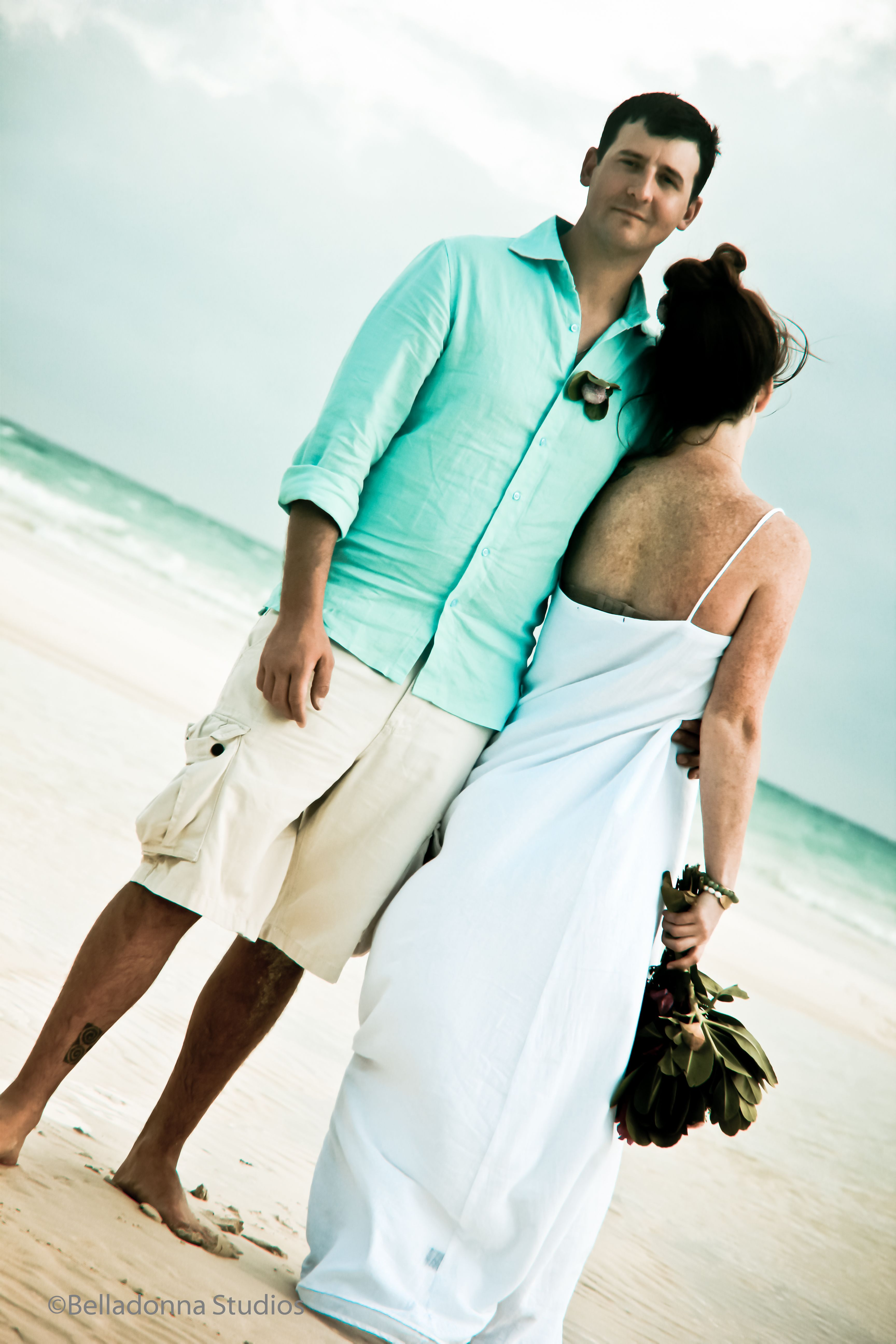 Destination wedding beach weddings bahamas weddingsrustic wedding