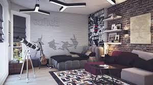 Image result for modern bedroom designs for young adults