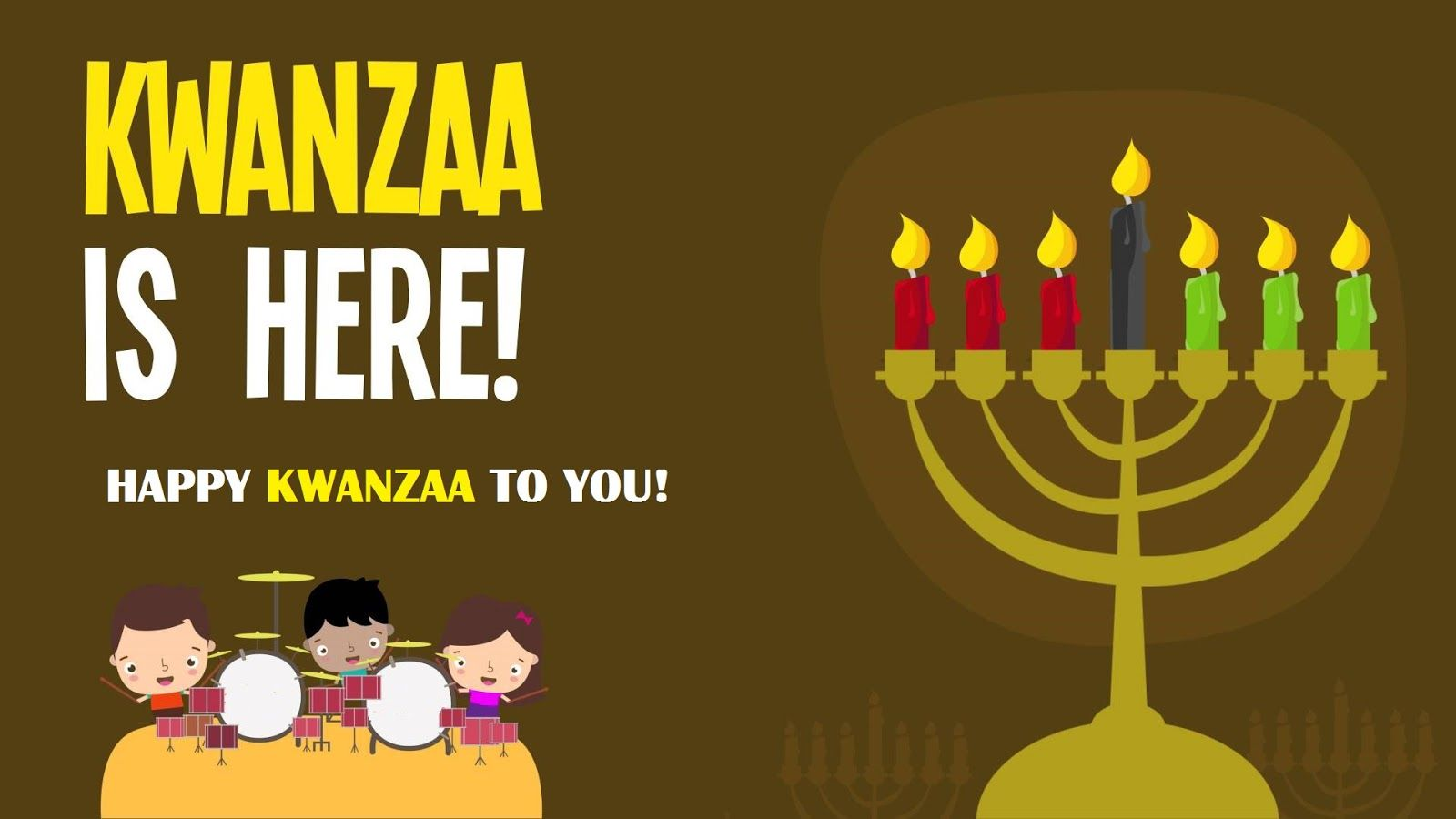 Happy kwanzaa wishes and holiday greeting cards badhaai feed happy kwanzaa wishes and holiday greeting cards m4hsunfo