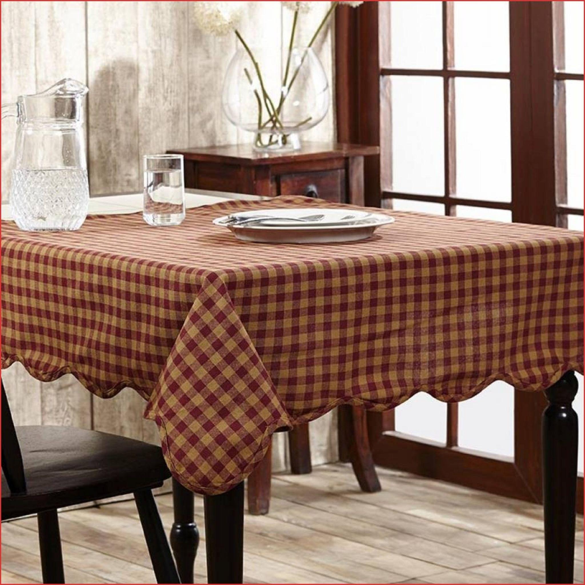 Star Furniture Outdoor Furniture Cool House Inteiror Ideas •