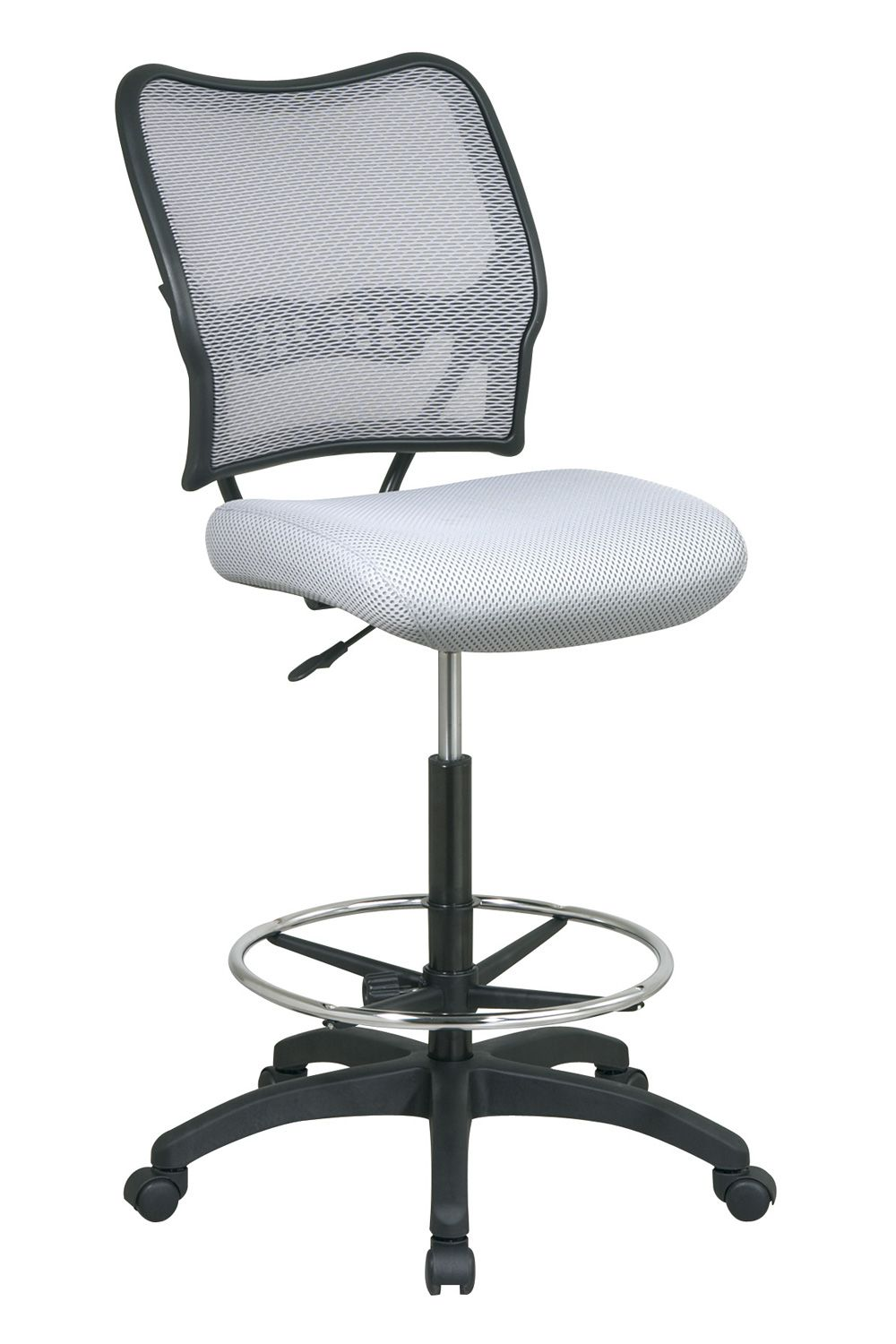Another Drafting Chair Example The Chair Must Look Cute D Drafting Chair Chair Kneeling Chair
