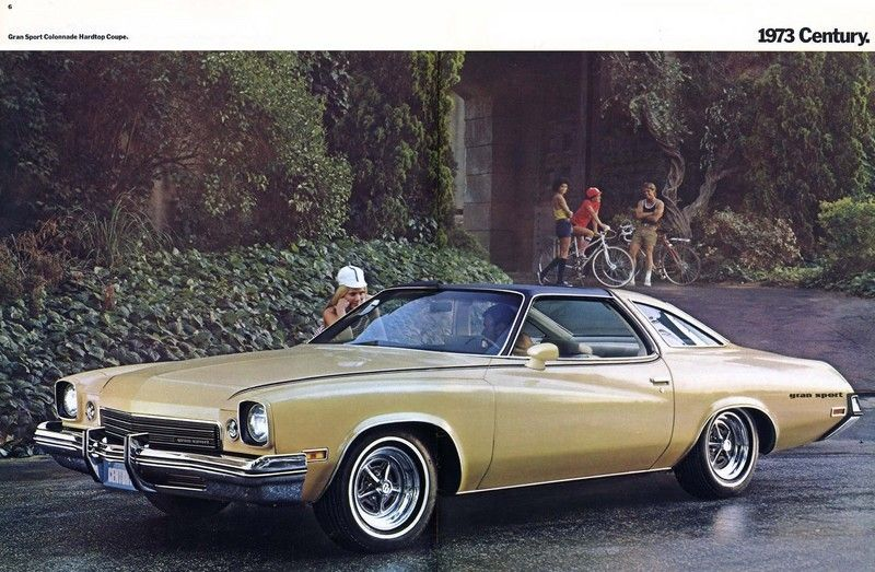 Pin By Mr Impala S Auto Parts On Classic Muscle Cars Buick Classic Cars Muscle Buick Century