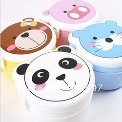 storage containers kids - Google Search