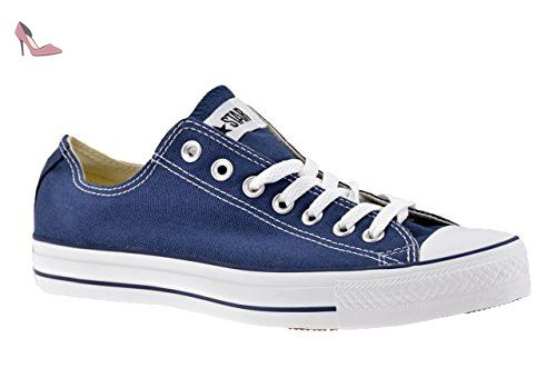 all star converse homme 42