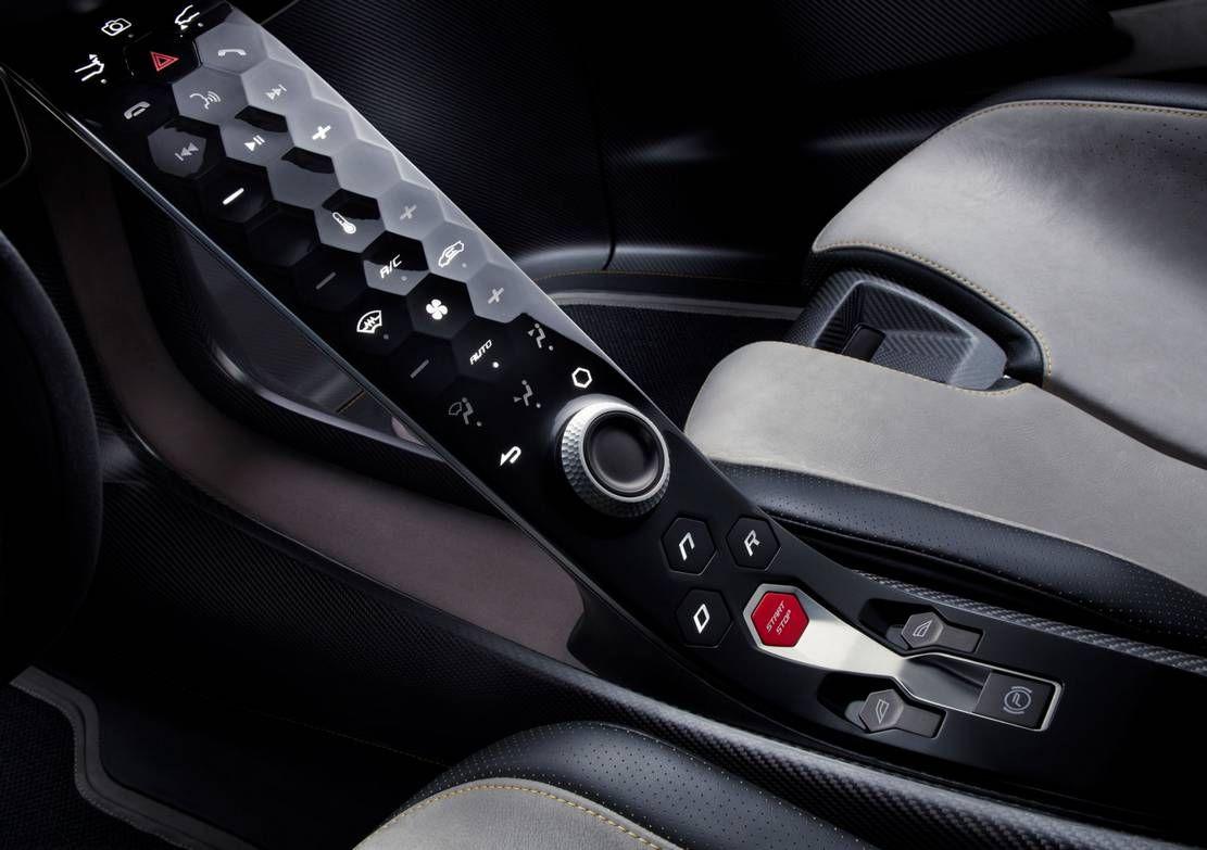 Lotus Evija electric Hypercar wordlessTech Lotus car