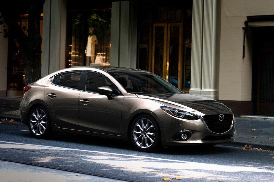 11 Mazda 3 2015 Ideas Mazda 3 Mazda Mazda 3 Hatchback