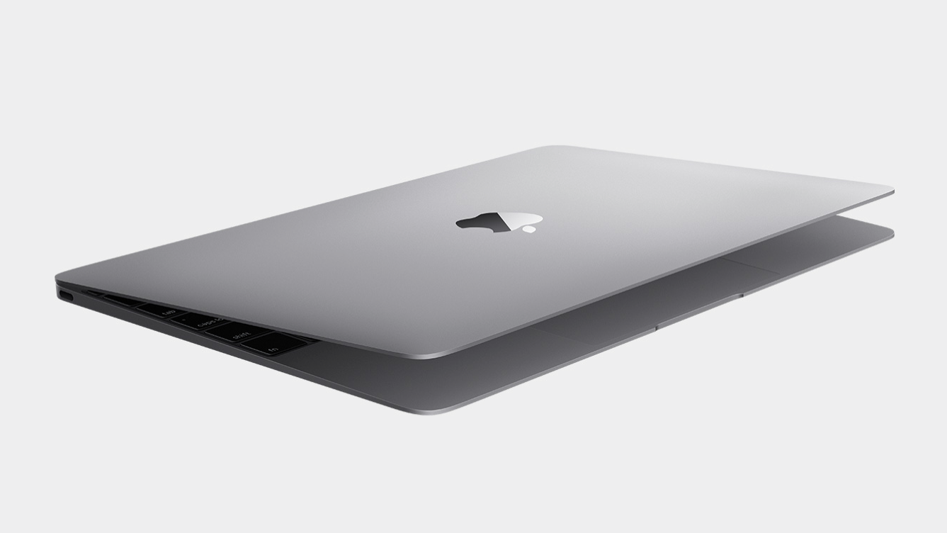 If You Want a New MacBook, We Have Some NotSoGood News