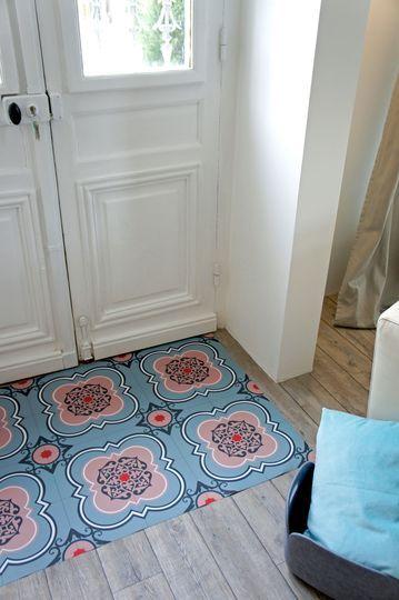 Rénovation maison  un séjour à la décoration scandinave DECO