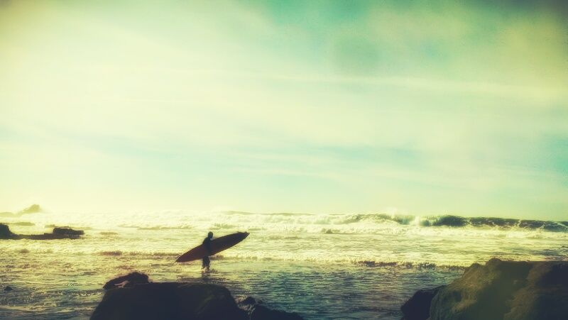 mavericks surf | Tumblr