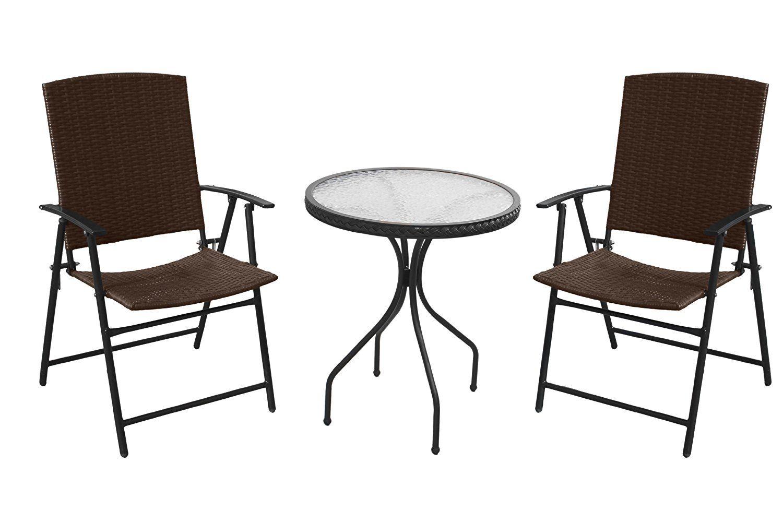 Ausserhalb Mobelhausern Stapelbar Patio Stuhle Zum Verkauf Outdoor