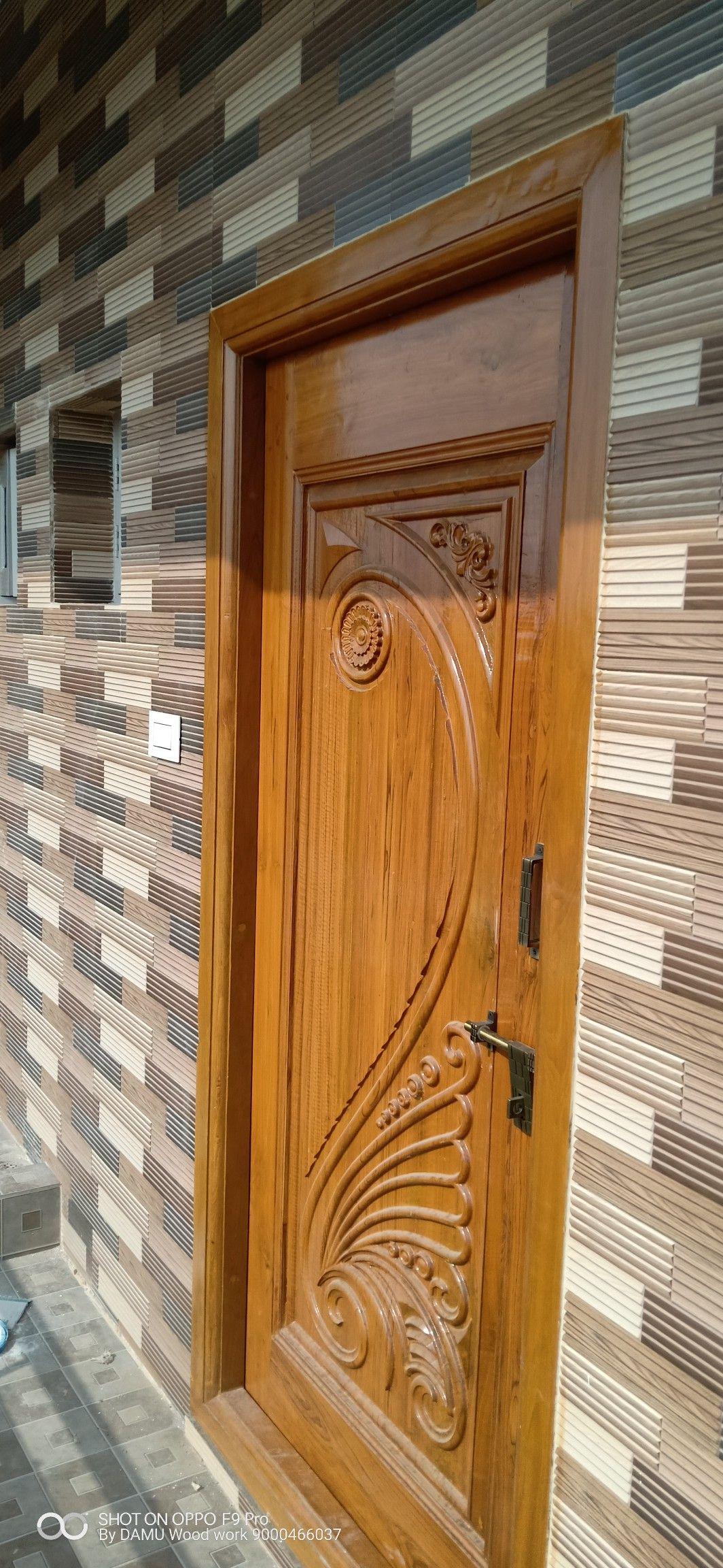 Main Door Models Wooden Main Door Design Front Door Design Wood Wooden Door Design