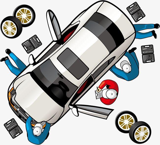 Search Car Manual on tradepdf.com | 자동차