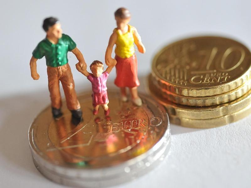 Steuerklassen: Lohnsteuer: Steuerklasse 1, 2, 3, 4, 5, 6 ...