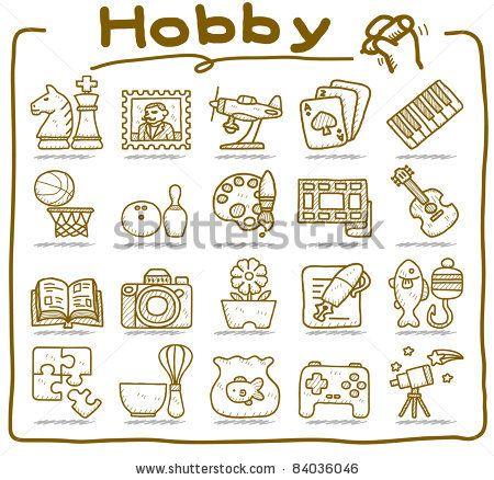 Encontrar un nuevo hobby