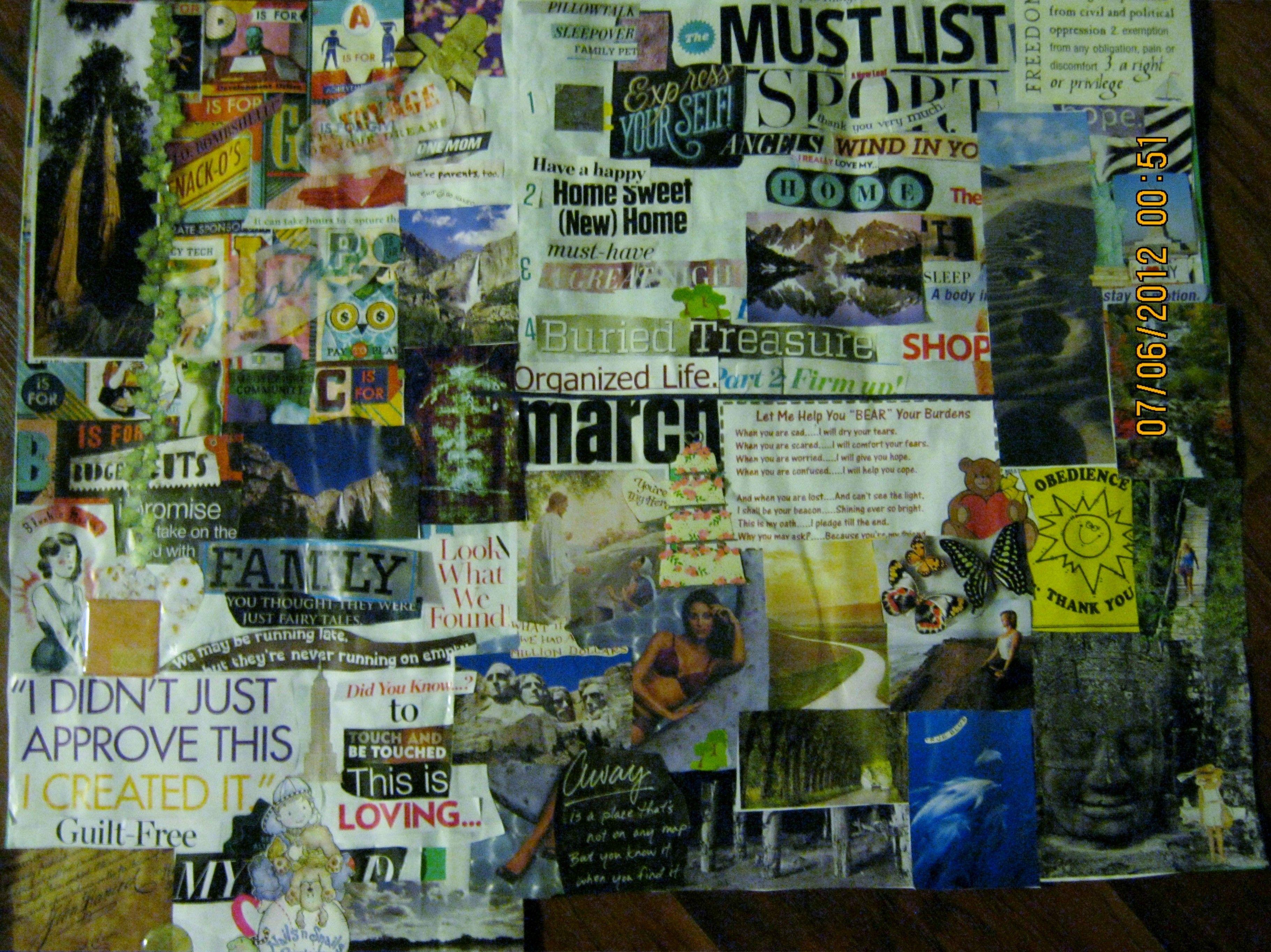 Park Art|My WordPress Blog_I Have A Dream Speech Excerpt Pdf