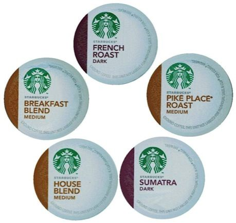 Holly And Amanda Starbucks Coupon 3 00 Off 2 K Cups Or Bagged Coffee At Thefrugalgirls Co Starbucks Coupon Blended Coffee Drinks Starbucks