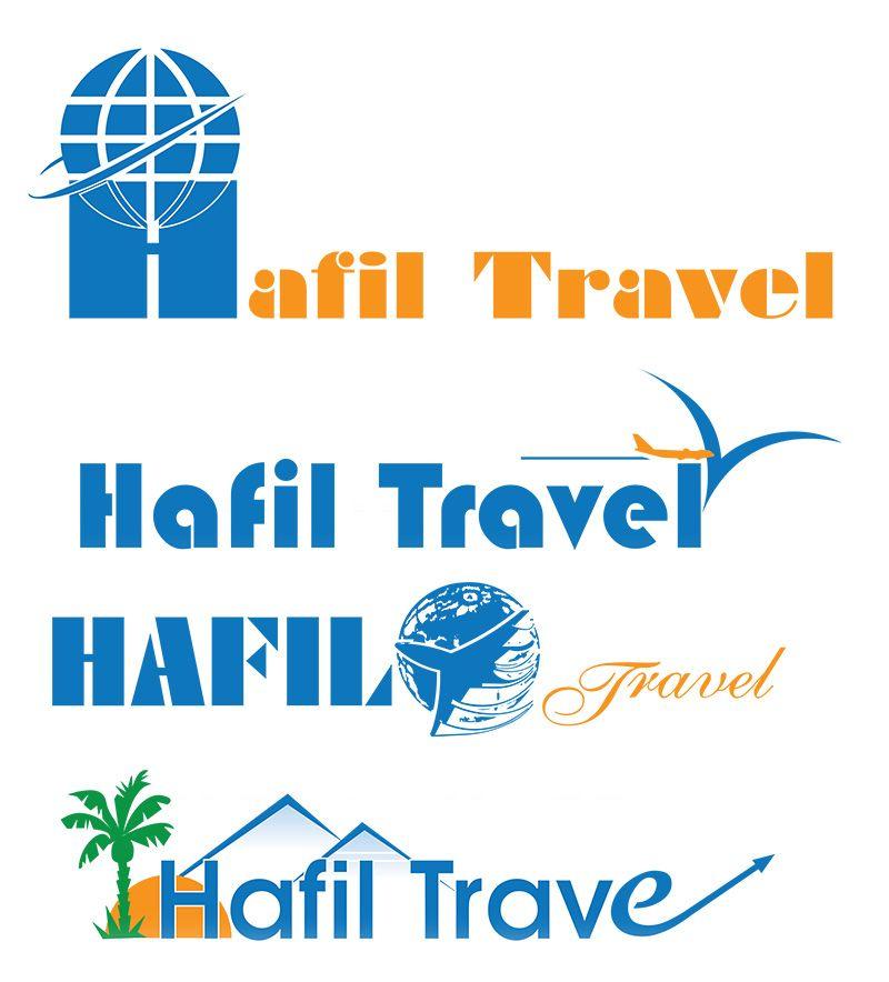 تصميم لوجوهات جاهزة شركات سياحة نقل تصميمات شعارات معروضة للبيع مجانا سعر الشعار 10 اقدم خدماتي اونلاين لتصميم الع Logo Design Free Hurghada Egypt Logo Design