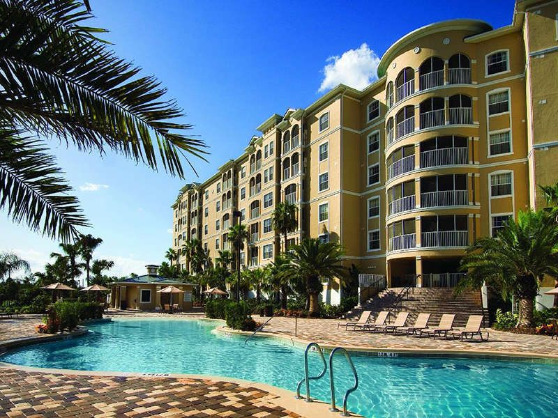886f29c1539e1c0a3c8c865dce12cc0a Hotels With Full Kitchens In Orlando
