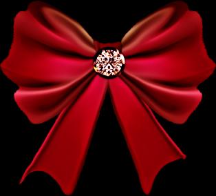 christmas bow clip art clip art christmas 1 clipart rh pinterest com christmas bow clip art free christmas wreath bow clipart