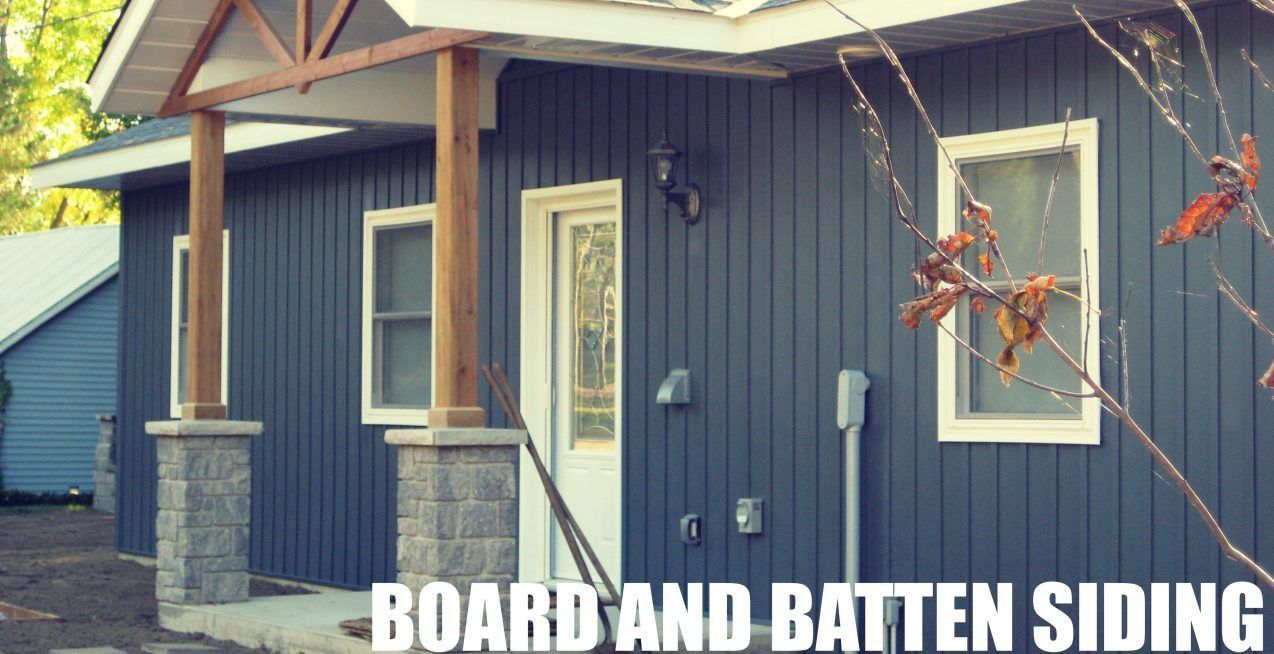 How to Install Board and Batten Siding - Board and Batten Siding Blog #boardandbattensiding How to Install Board and Batten Siding - Board and Batten Siding Blog #boardandbattensiding How to Install Board and Batten Siding - Board and Batten Siding Blog #boardandbattensiding How to Install Board and Batten Siding - Board and Batten Siding Blog #boardandbattensiding