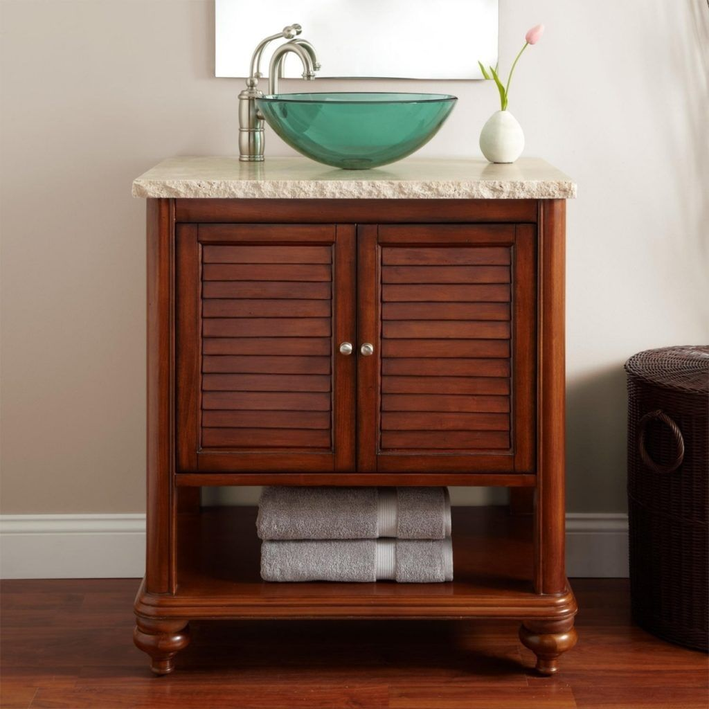 Bathroom Vanities Closeout bathroom vanities closeout | bathroom gallery