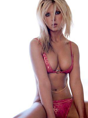 Tara reid Videos - Large PornTube Free Tara reid