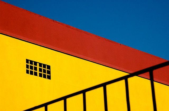 E Azul Preto Vermelho E Amarelo Primary Colors Aesthetic Colors Blue Aesthetic