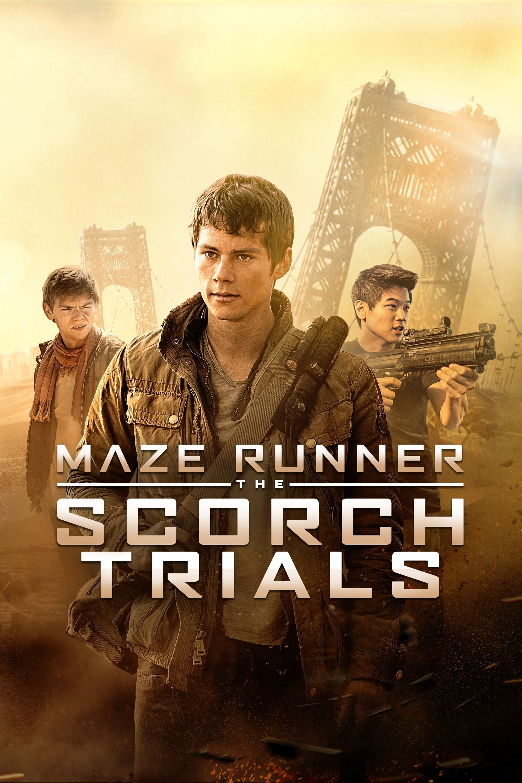 http://recursos.conclase.org/filmografia/3oeso---iaee/the-scorch-trials