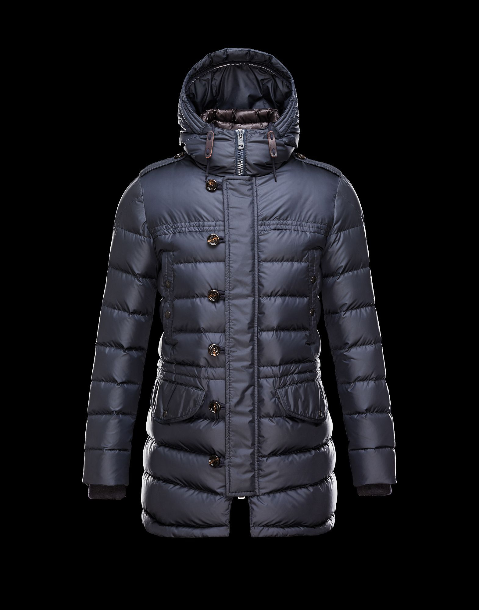 11bd154f40 Moncler cluny military green in 2019   cloths shop   Moncler ...