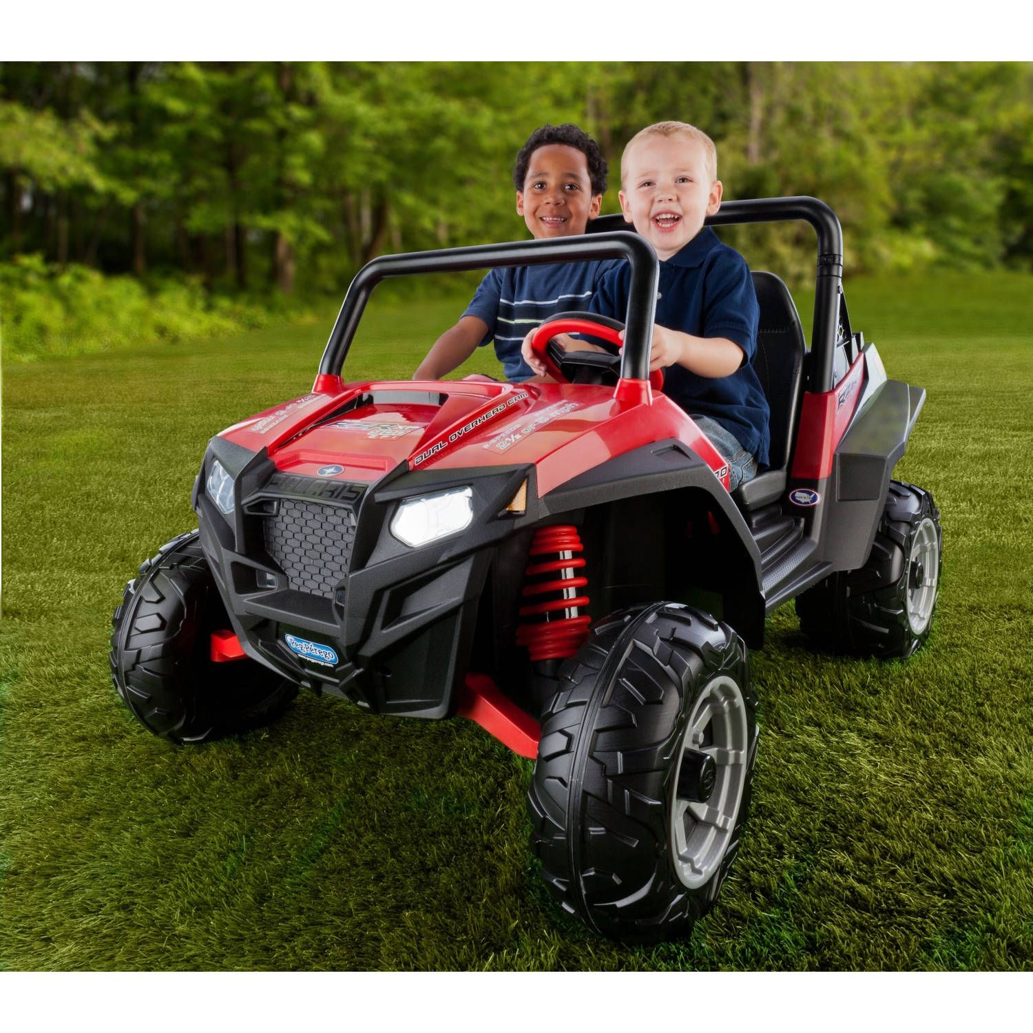 peg perego polaris ranger rzr 900 12 volt battery powered ride on