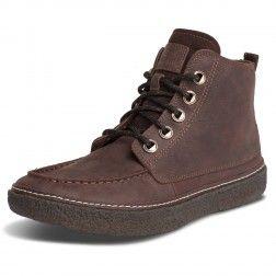 men's comfort casual shoes boots  sneakersbluprint