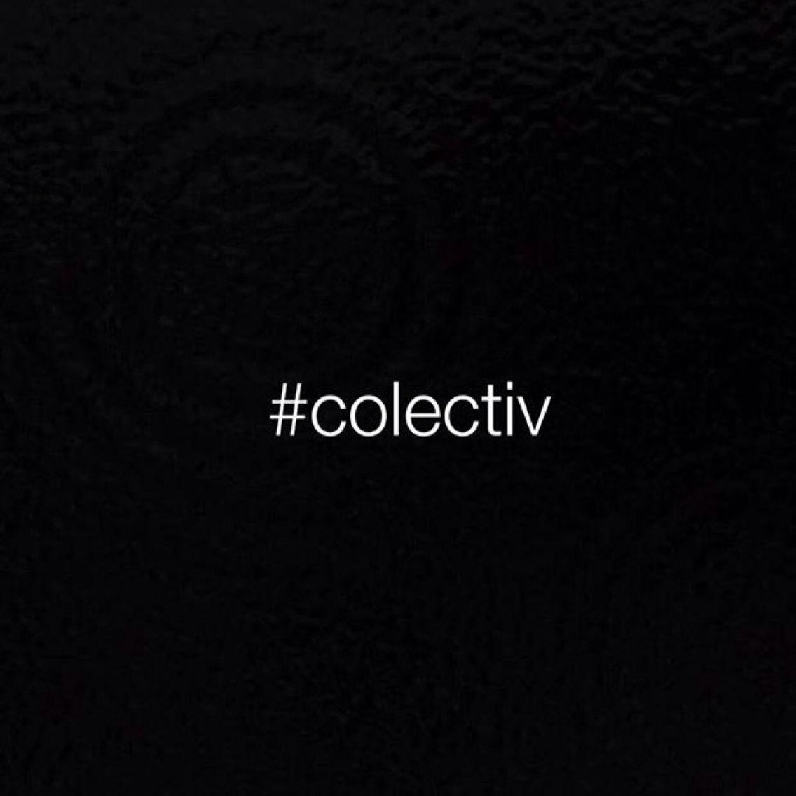 #colectiv #romania