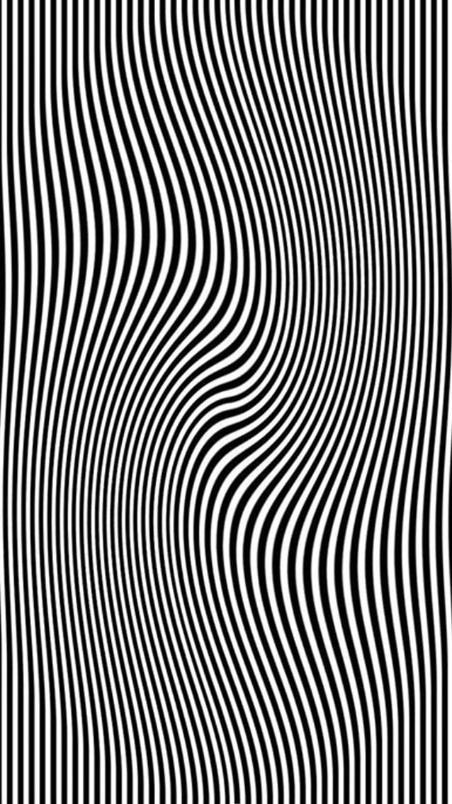 Trippy Trippy wallpaper, Eyes artwork, Glitch wallpaper