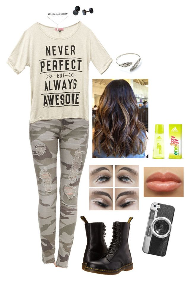 """""""Untitled #441"""" by tommochick12 on Polyvore"""