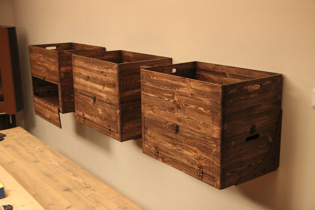 brennholz aufbewahrung wohnzimmer kisten home holz wohnzimmer und brennholz. Black Bedroom Furniture Sets. Home Design Ideas