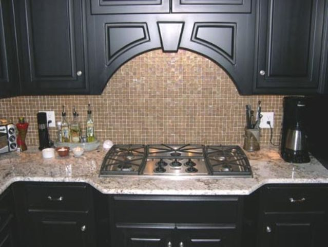 Crowe Custom Countertops Gallery For Jobs Related To Granite Kitchen  Designs. Browse All Granite Kitchen Designs Galleries To Get Ideas For Your  Home.
