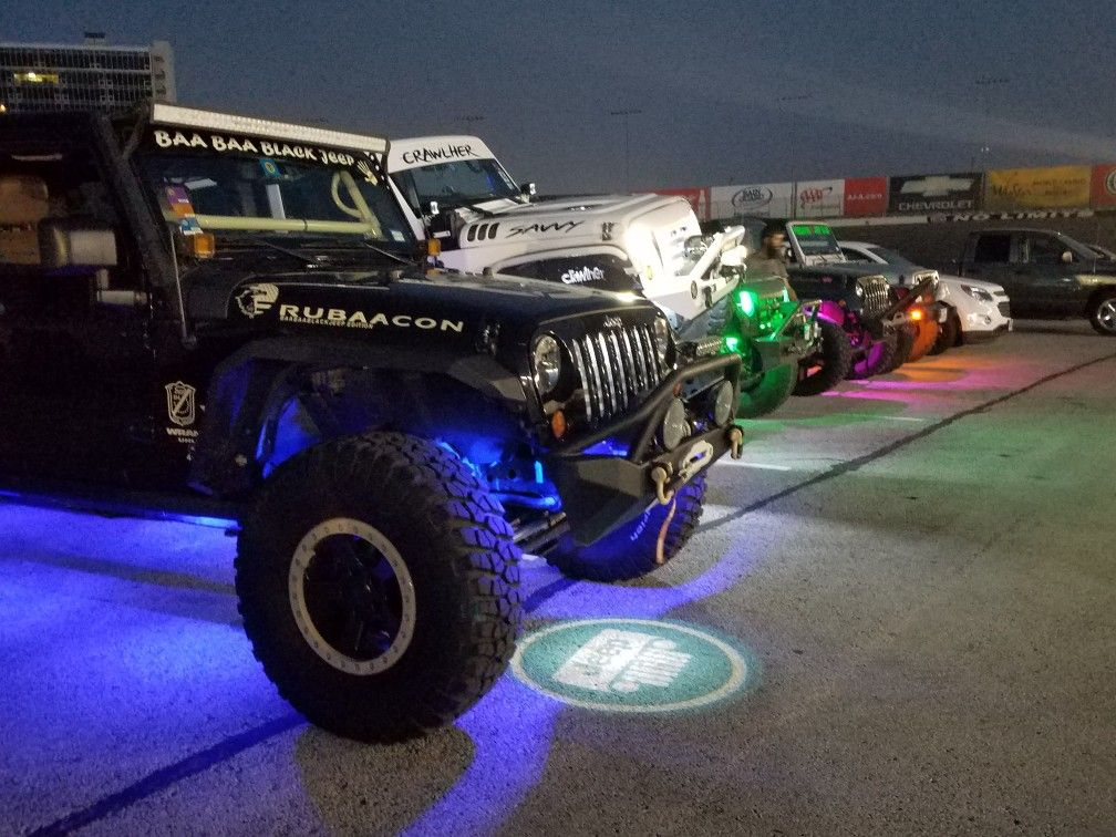 Car show at texas motor speedway ig for Texas motor speedway car show