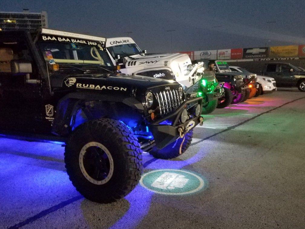 Car Show At Texas Motor Speedway Facebookcomcrawlhers Ig Crawlher - Texas motor speedway car show