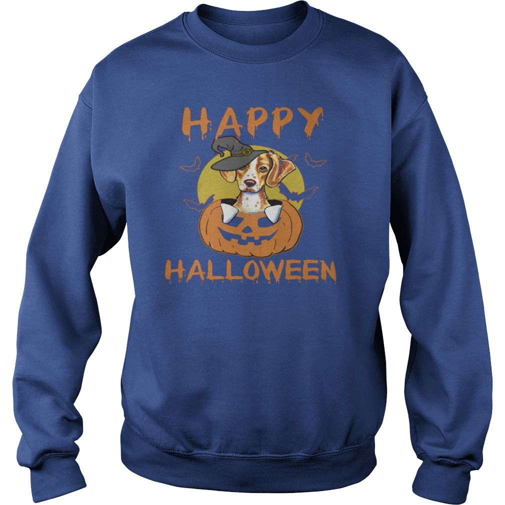 BRITTANY - HAPPY HALLOWEEN  #gift #ideas #Popular #Everything #Videos #Shop #Animals #pets #Architecture #Art #Cars #motorcycles #Celebrities #DIY #crafts #Design #Education #Entertainment #Food #drink #Gardening #Geek #Hair #beauty #Health #fitness #History #Holidays #events #Home decor #Humor #Illustrations #posters #Kids #parenting #Men #Outdoors #Photography #Products #Quotes #Science #nature #Sports #Tattoos #Technology #Travel #Weddings #Women