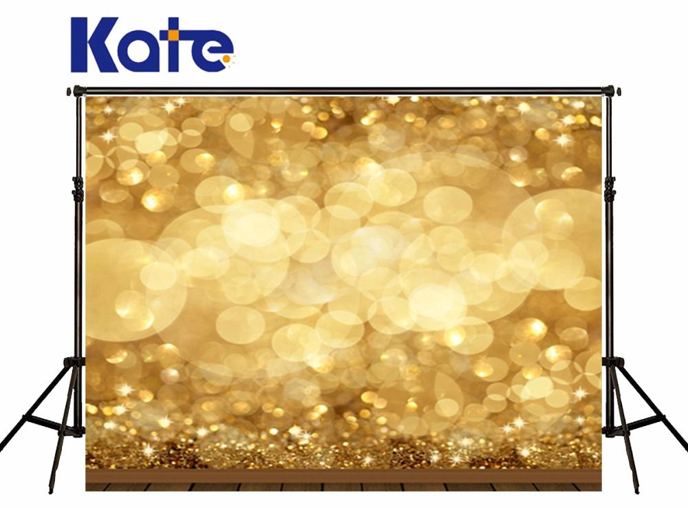 Find More Background Information about 5*7FT New Arrival Talo Yellow Backgrounds For Photo Studio Bokeh Sparkle Backdrops For Photography Christmas Backgrounds ,High Quality backdrop background,China backdrop canvas Suppliers, Cheap backdrop frame from Marry wang on Aliexpress.com