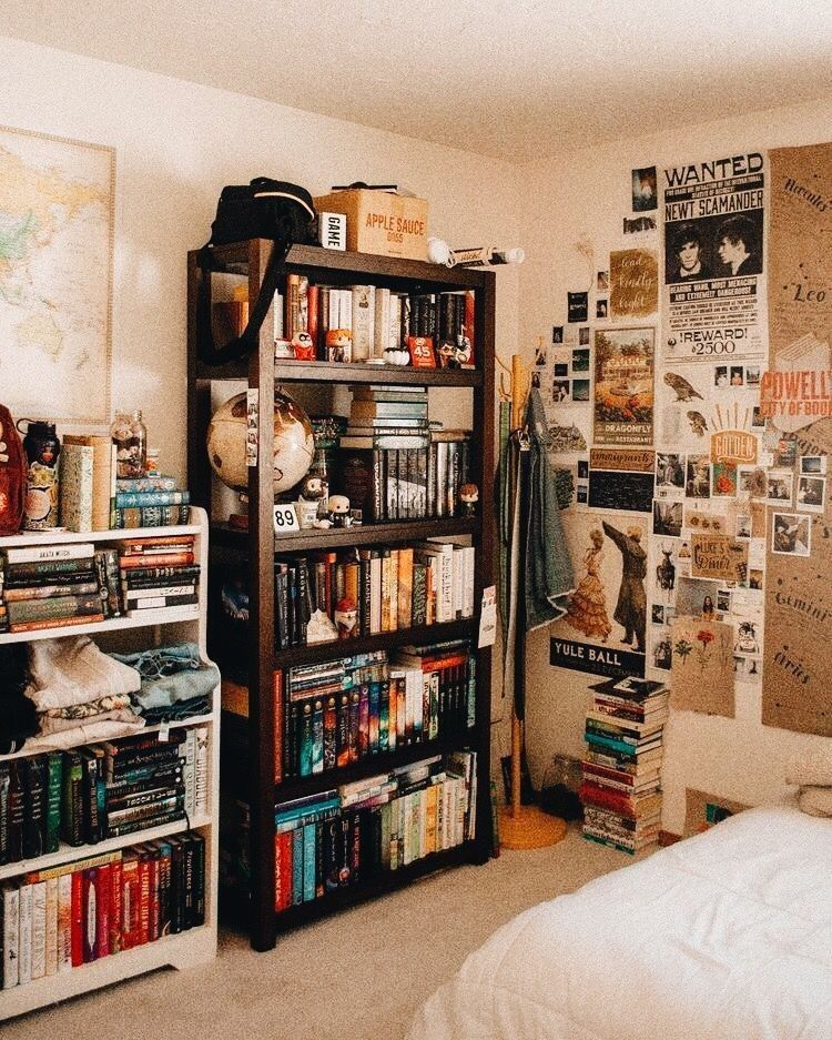 Pin By Classy Nerd On Bedroom Room Aesthetic Room Decor Room Decor Room Inspo