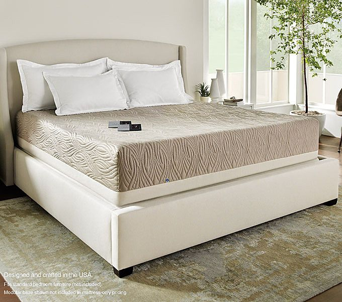 Mattresses For Sale Cost And Price By Model Mattress Smart Bed Bed