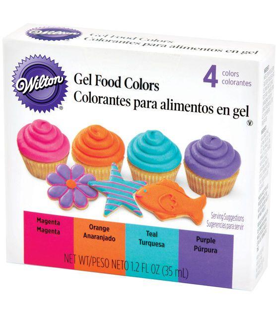 Cookie Cake Decorations Celebakes Blue Frosting Gel Food Color Food Coloring Sky Blue Gel Food Coloring Ck Food Color Blue Icing