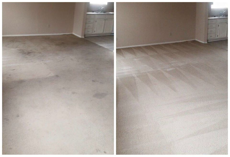 extreme cleaning services toronto
