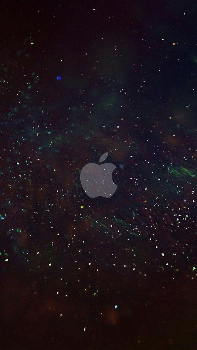 iPhone 5 Wallpaper Apple Apple logo wallpaper, Apple