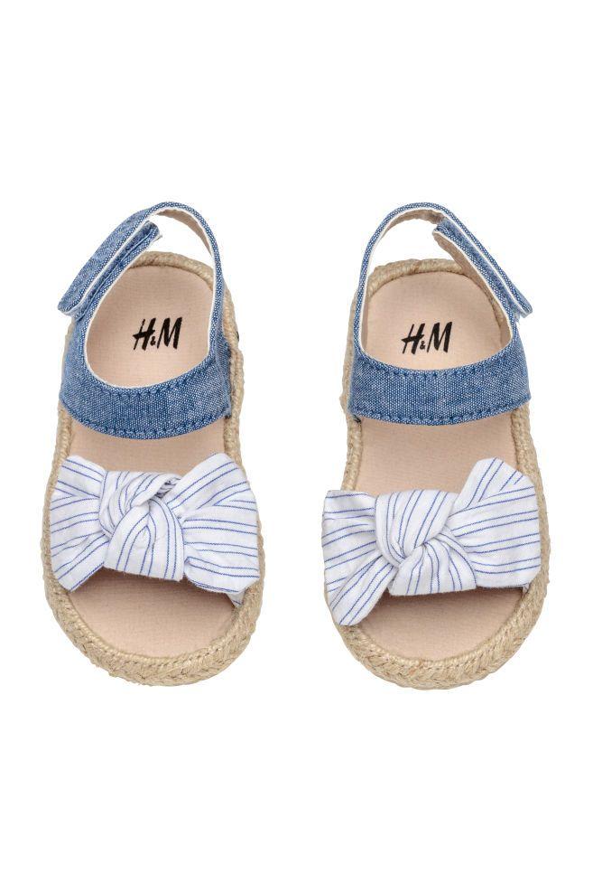 Niñascalzado De Y Sapatos Niña Niños Sandaliaszapatos Y0nnp8wovm bf6yYgv7